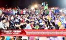 Jokowi Beri Bantuan Renovasi Rumah  10 – 50 Juta kepada Korban Gempa Lombok