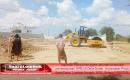 Warga Desa Darek Tolak Pembangunan SPBU