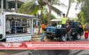Alumni ITB 80 Siagakan Alat Air Minum Bagi Warga Korban Gempa Lombok