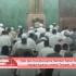 Zikir dan Doa Sambut Tahun Baru Islam 1440 H, di Lombok Tengah Berlangsung Khidmat
