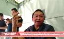 OTT Kejari Mataram, Kadisdik Kota Mataram dan Kontraktor Pulang Kerumah, Oknum Anggota Dewan Ditahan di Lapas Mataram