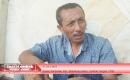 Penanganan Bencana Gempa, Pemkab. Lombok Tengah Dinilai Pilih Kasih