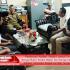 Kecewa, Balon Kades Mekar Sari Ancam Kepung Kantor Bupati Lombok Tengah