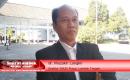 Penerimaan CPNS 2018, 416 PTT di RSUD Praya Gigit Jari