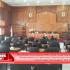 Sibuk Kampanye Pileg, Laporan Banggar Ranperda APBD – P 2018 Tertunda