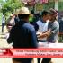 Kalah Sebelum Bertanding, Warga Pendukung Balon Kades Mekar Sari Mulai Anarkis