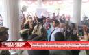 Honorer K2 Lombok Tengah Tuntut Diangkat Jadi PNS Tanpa Syarat