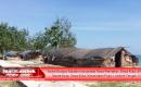 ITDC Minta Bupati Lombok Tengah Larang Acara Budaya Madak