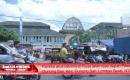 Bikin Mancet, Pasar Gunung Sari Akan Direlokasi