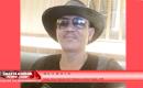 Nelayan di Lombok Tengah Mengaku Dipersulit Mendapatkan Bantuan Mesin Perahu Bertenaga LPG
