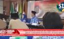 Deal Nama BIL Batal Diganti Menjadi ZAM