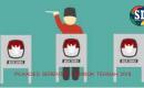 H-20 Kertas Suara Belum Dicetak, Pilkades Serentak di Lombok Tengah Terancam Molor