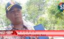 Sat Pol PP Lombok Barat Janji Tindak Tegas Penjual Miras Ilegal