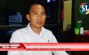 Polisi Dalami Dugaan Korupsi ADD dan DD Kades Kuripan