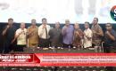 Turnamen Basket Bupati Lombok Barat Cup 2018 Siap Digelar