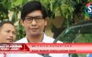 Diduga Hina Jokowi di Akun Facebook, ATM Dibekuk Polisi
