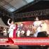 La Ilaha Illallah dan Musibah  Jadi Tembang Pembuka Konser Nada dan Dakwah Rhoma di HUT Ke – 73 Lombok Tengah