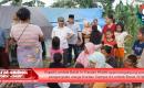 H. Fauzan Sebut Ada SKPD Malas Tangani Warga Korban Gempa Lombok