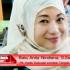 Polisi Telusuri Suket Palsu di Disdukcapil Lombok Tengah