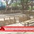 Ini Pengakuan Amaq Jidah, Pasca Penggerebakan Arena Judi Sabung Ayam Batu Bolong oleh Prajurit TNI