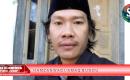 Amaq Bundu Minta Kadis PMD Lombok Tengah Dicopot dan Ditangkap
