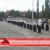 Upacara Peringatan HSN 2018 di Lombok Tengah Berlangsung Khidmat