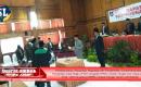 DPRD Lombok Tengah Gelar PAW, Isrok Gantikan Lege