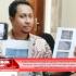 2.256 Madrasah di NTB Diduga Manipulasi Proses Pencairan Dana BOS