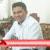 Kamenag Lombok Tengah Sangkal Hasil Investigasi Ombudsman RI
