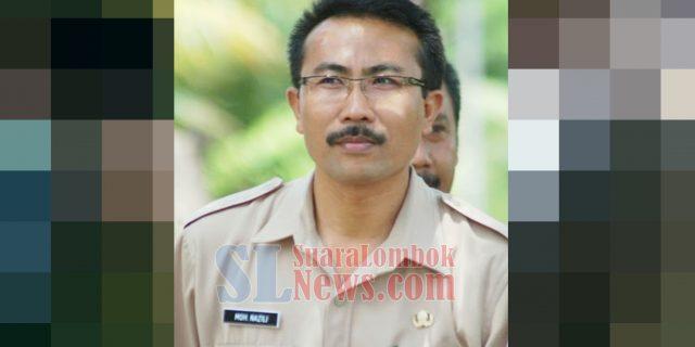 9 PNS Mantan Napi Korupsi di Lombok Tengah Tak Lagi Terima Gaji