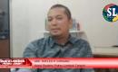 Audit BPKP Temukan Kerugian Negara 500 juta di Kasus Korupsi ADD Beraim