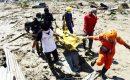 Gempa dan Tsunami Sulawesi Tengah, 1.763 Orang Meninggal, 265 Orang Hilang