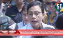 Dana Jadup Siap Dibagikan Kepada Korban Gempa Lombok