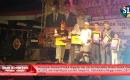 Penutupan Rangkaian Kegiatan HUT Lombok Tengah ke – 73 Berlangsung Meriah
