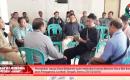 Pasca Pilkades, Dugaan Pungli Prona Kades Bile Bante Kembali Diungkit Warga