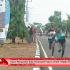 Panglima TNI Lepas Peserta TNI Internasional Marathon 2018 di Kuta Lombok