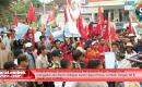 Diduga Korupsi DD 2015, Warga Minta Kejari Praya Tangkap Kades Dakung