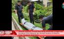 Jenazah TKI Asal Desa Ubung Terkatung – Katung di Malaysia