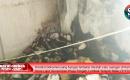 Polisi Selidiki Dugaan Kantor Desa Lajut Dibakar Karena Penolakan Hasil Pilkades