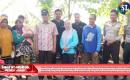 Nursiah Antar Keberangkatan Adek Nisa Berobat ke RS Sanglah