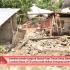 Warga di 6 Kecamatan di Lombok Barat Diimbau Waspada Tanah Longsor