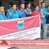 Jelang Pemilu 2019, PC PMII se – NTB Gelar Deklarasi Tolak Hoax