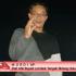 Murdi Jawab Tanggapan Dr. Azhari, Soal Jabatan Kadis Dukcapil Lombok Tengah Yang Dianggap Cacat Hukum