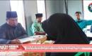 Calon Kades di Lombok Barat Wajib Bisa Baca Al Qur'an