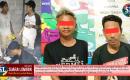 Pengedar Sabu Asal Lombok Barat Ditangkap di Lombok Tengah