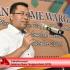 Pemerintah Bantu TKI Asal Lombok Tengah Terbebas Dari Hukuman Gantung di Malaysia