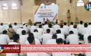 Porger – P2N Bersama Dispora Lombok Tengah Gelar Sosialisasi NAPZA