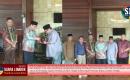 Ini Penilaian BPK RI Terhadap Kinerja Pemkab Lombok Tengah
