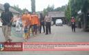 Operasi Antik Gatarin 2018, Polres Lombok Tengah Tangkap 8 Pengedar Sabu