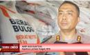 Kapolres Lombok Tengah Dalami Hilangnya 40 Ton Beras  Didalam Gudang Bulog Sengkol